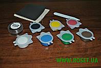 """Жидкая кожа """"Liguid Leather"""" для ремонта изделий из кожи, кожзама и экокожи"""
