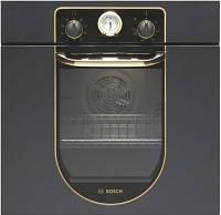 Встраиваемая духовка Bosch HBA 23 BN 61