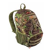 Тактический рюкзак Highlander Backpack 25 Tree Deep Camo