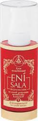 Крем Eni-sala Regeneration для нормальной и сухой кожи лица