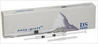 Easy-graft™ 150 Crystal, 450-630 µ, набор из 6 имплантантов х 0,15 мл