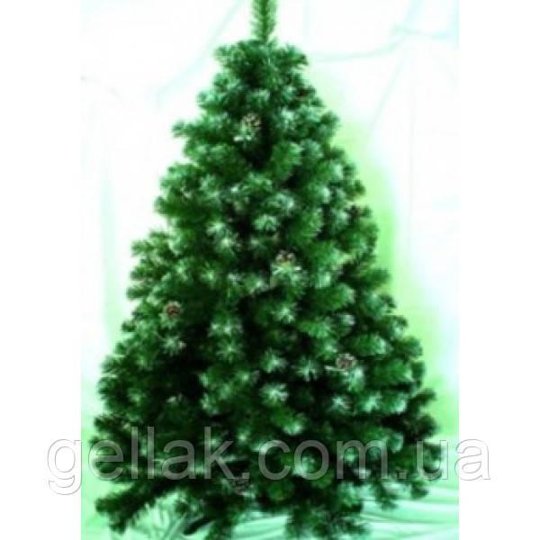 """Искусственная елка """"Дакота"""" C012, 220 см"""