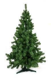 Искусственная ель E-elka Елка Новогодняя Зеленая 1,5 м (BE90015)