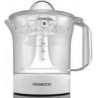 Соковыжималка Kenwood JE 280 white