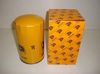 320/04133A маслянный фильтр JCB3CX, JCB4CX