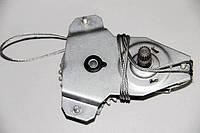 Стеклоподъемник ВАЗ 2104,05,07 задний правый