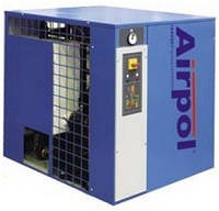 Осушитель холодильный Airpol OP 10