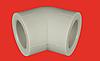 Колено 20х45° FV-PLAST