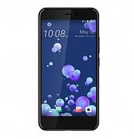 Смартфон HTC U11 6/128GB Dual Black