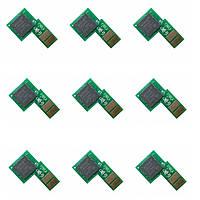 Чип для картриджа HP LJ Pro M402/M426 (CF226A) 3.1k Static Control (HM402CP)