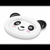 Детский надувной бассейн Intex 59407 Веселая панда 117x89x14 см
