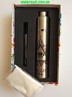 Электроннаая сигарета Мехмод USA Rogue Kit