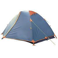 Трехместная палатка Sol Erie SLT-023.06