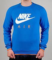 Зимняя спортивная кофта Nike (0442-5)