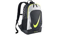 Теннисная рюкзак Nike Сourt teach backpack 2017 NEW