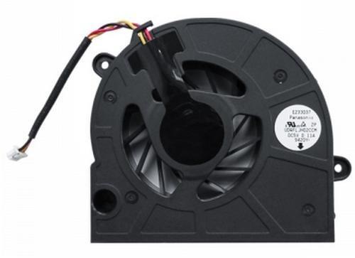 Вентилятор для ноутбука Acer Aspire 4330, 4736Z, 4730, 4935G, Extensa