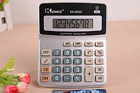 Настольный калькулятор Kenko KK 900 A