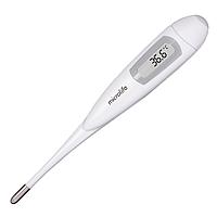 Электронный термометр Microlife MT 1951