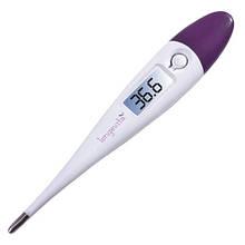 Термометр Longevita MT 2019