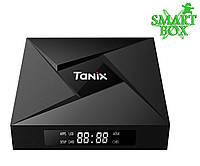 Tanix TX9 Pro, Amlogic S912, 3+32, Android 7, фото 1