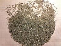 Песок кварцевый сухой фр.2,0 - 5,0
