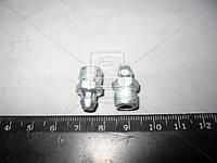 Масленка ГАЗ,УАЗ М10х1 прямая (покупн. ГАЗ) 264020-П29