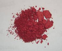 Аурин (розоловая кислота)