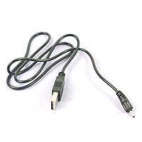USB Шнур Nokia для передачи данных и зарядки батареи