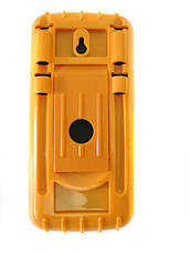 Профессиональный мультиметр DT-9208A тестер вольтметр амперметр, DT9208A  DT 9208 , фото 3