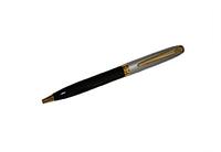 Шариковая ручка Pierre Cardin с разным цветом корпуса LEO