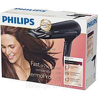 Фен Philips HP8230/00 Black