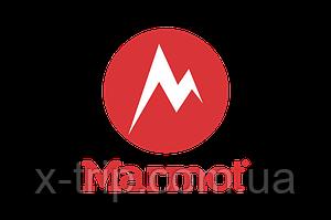 Распродажа горнолыжной одежды Marmot