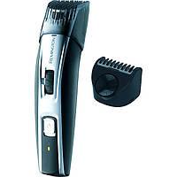 Машинка для стрижки волос Remington MB4030