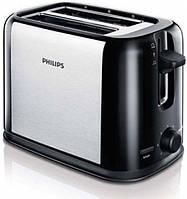 Тостер Philips HD2586/20 Inox