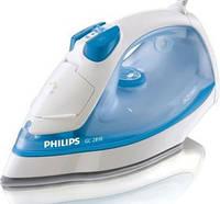 Паровой утюг Philips GC-2910/2810