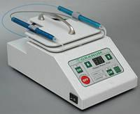 Стоматологический лазер GRANUM с мощностью 5 Вт