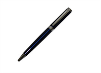Шариковая ручка Pierre Cardin с разным цветом корпуса CLASSY