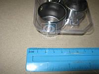 Толкатель клапана Renault  Kengoo KS 50007544