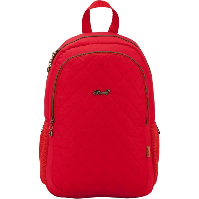 Рюкзак школьный Kite Beauty-1 K17-866M-1