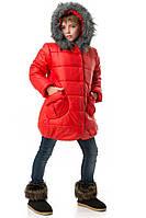 """Куртка """"Kids Style - подросток"""""""