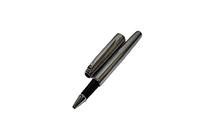 Ручка-роллер Pierre Cardin с разным цветом корпуса ROYAL
