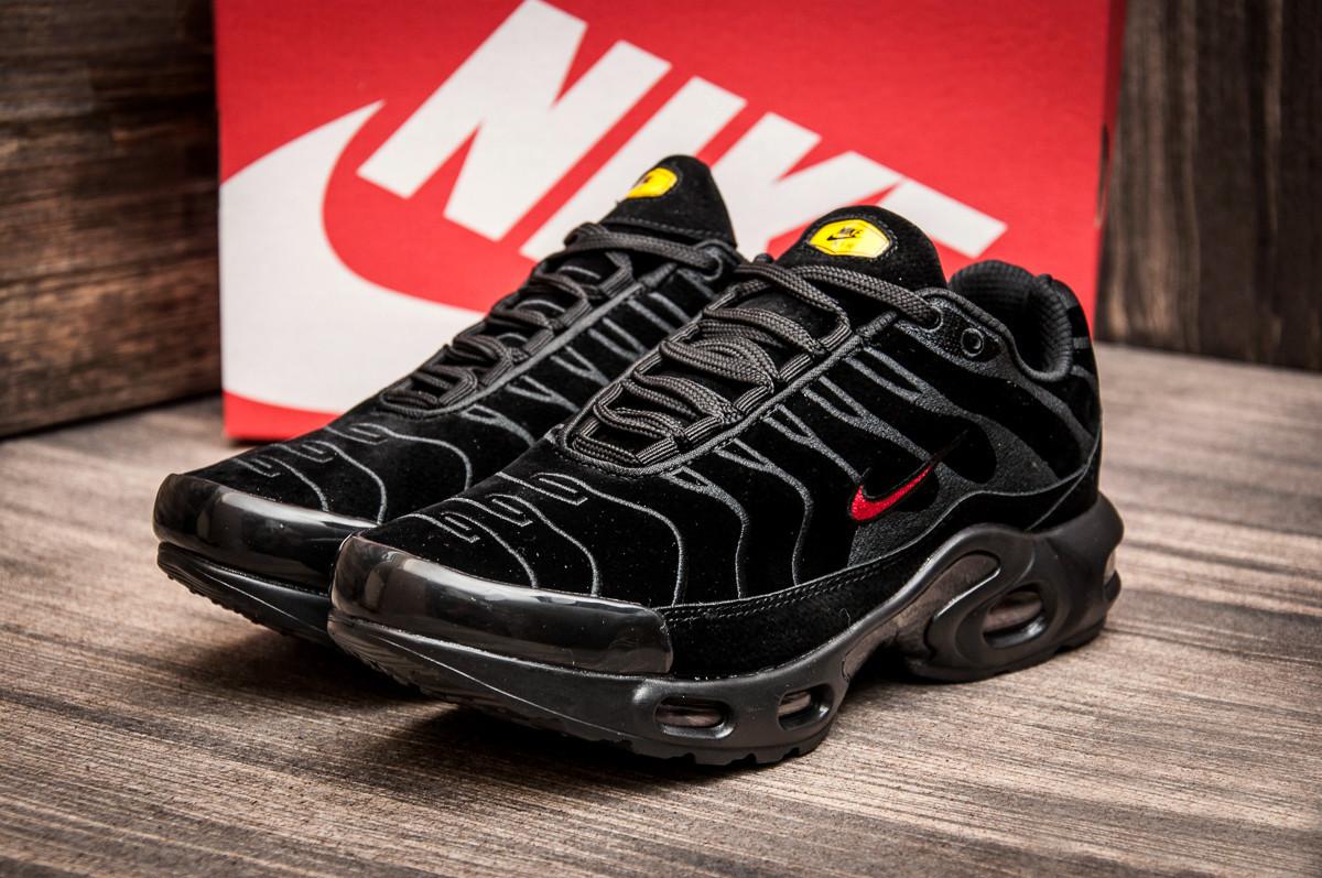 Кроссовки мужские Nike TN Air Max, 771049-3, цена 990 грн., купить в ... be7cd3095a5