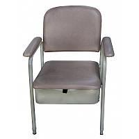 Кресло туалет OSD 68108