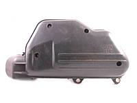 Воздушный фильтр на скутер Yamaha Mint