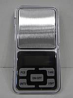 Ювелирные весы MH-200 (200g±0.01)