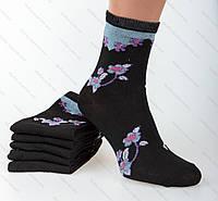 Продам носки CN-001-32. В упаковке 12 пар, фото 1