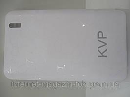 Power bank KVP LED №1 25000mAh