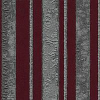 Флизелиновые обои P+S International Studio Line 02424-30 Серые-Красные