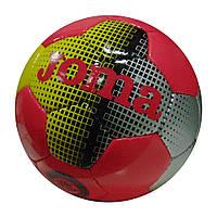Мяч футзальный Joma ACADEMY SALA