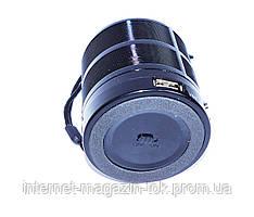 Беспроводная портативная bluetooth колонка WS-887 Mini Speaker